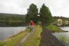 Røros – runde via Tørresdalen og Skjevdalen