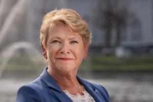 Hilde Onarheim