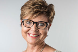 Anne Gine Hestetun